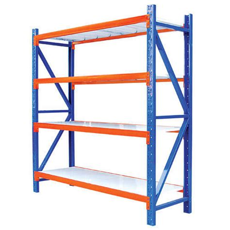 Rack Industrial by Industrial Rack Industrial Racks Storage System M S