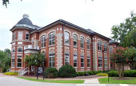Zebulon Town Hall | Zebulon, NC 27597