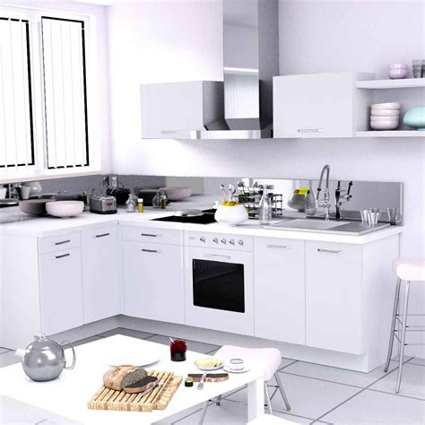 cuisine en 3d castorama castorama cuisine 3d meilleures images d 39 inspiration
