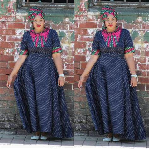 stylish mishono ya vitenge lace african style
