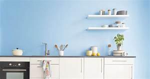 awesome cuisine gris perle et rouge photos design trends With decoration cuisine rouge gris