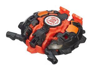 orange wave carolina home transformers transformers robots in disguise minicon wave 02 beastbox