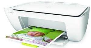 ساهم في نشر الموضوع للفائدة: تحميل تعريف طابعة HP Deskjet 2130