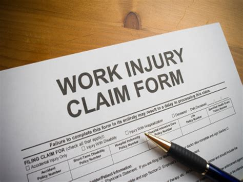 Most states require you to buy workers' compensation insurance the moment you hire your first employee. Food Truck Workers' Comp