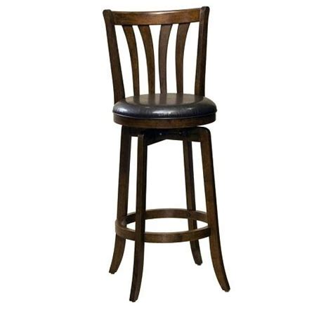 Kitchen Stools With Back by Kitchen Island Stools With Back Review Savana Cherry Bar