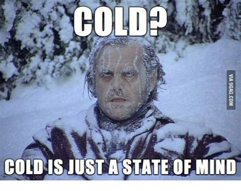 Cold Memes - funny freezing cold pictures www pixshark com images galleries with a bite