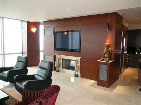sumptuous swivel recliner  living room contemporary