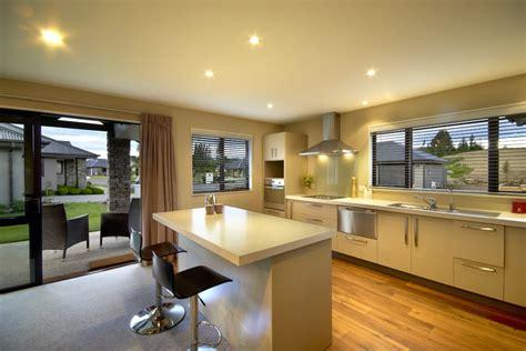 Villas  Homes Aspiring Lifestyle Retirement Village