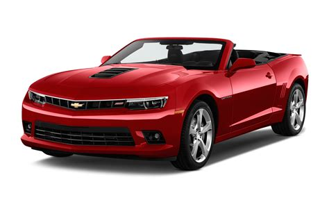 2014 Camaro 1lt by 2014 Chevrolet Camaro 3 6 Convertible 1lt Specs And