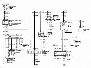 Tow Package Wiring 118241 Diagram Images