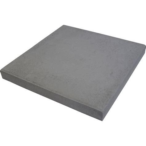 plaque beton leroy merlin swyze