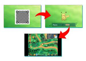 special qr codes pokemon 3K8O8l9C Gr Hp9eI3SmZPbI70jhVlmsnZcjC9vH5Y