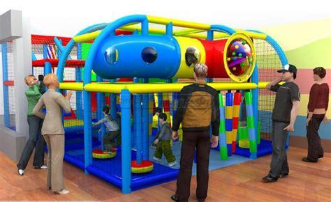cheer amusement children amusement park indoor playground 935 | 20140208 014 s 1.01
