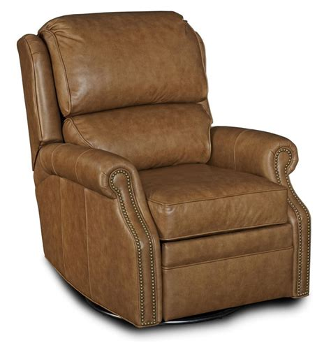 recliners  dont   recliners images