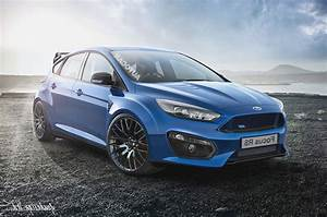 Ford Focus 3 Rs : 2015 ford focus rs wallpaper 3 ~ Medecine-chirurgie-esthetiques.com Avis de Voitures