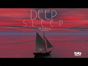 12 Hours Relaxing Music: Music to Sleep, Study. Relaxin ...
