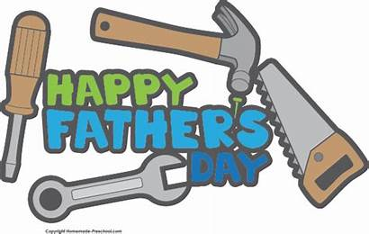 Fathers Clipart Happy Father Clip Son Cliparts