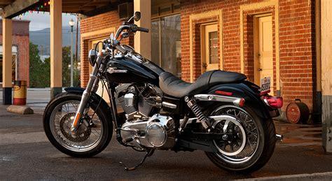 Harley-davidson 2014 Dyna Super Glide Custom Fxdc Arrives