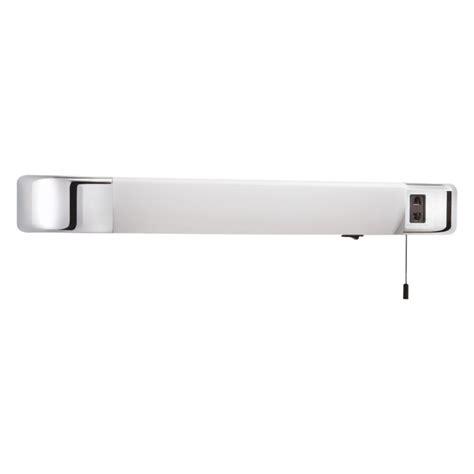 bathroom wall lights  pull cord lighting  ceiling