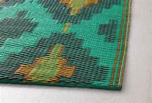 Tapis Plastique Exterieur : perfect tapis duextrieur tress sommar with maison du monde tapis exterieur ~ Teatrodelosmanantiales.com Idées de Décoration