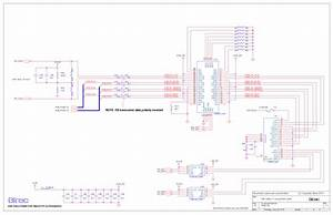 An745  Design Guidelines For Displayport And Hdmi Interfaces
