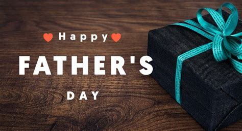 This day celebrates fatherhood and male parenting. The 10 Best Gift Ideas for Father's Day 2020