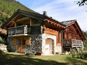 Type De Sol Maison : types de maison en italie ~ Melissatoandfro.com Idées de Décoration