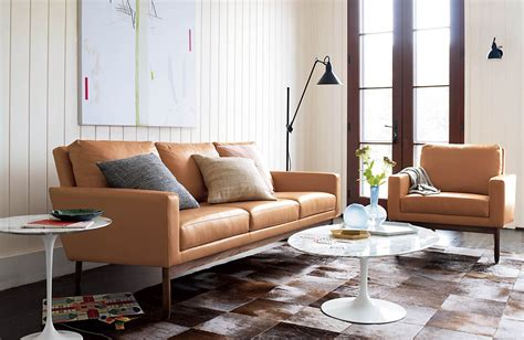 Can You Vacuum A Cowhide Rug by Patch Cowhide Rug Design Within Reach