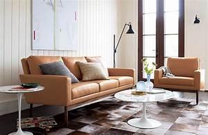 Design Within Reach : patch cowhide rug design within reach ~ Watch28wear.com Haus und Dekorationen
