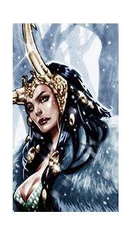 Loki HD Wallpaper   Background Image   1920x1080   ID ...