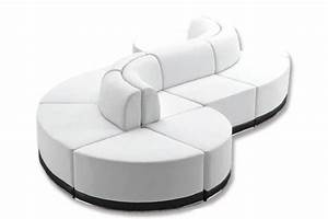 s shaped sofa smileydotus With s shaped sectional sofa