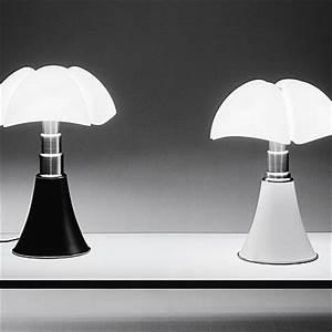 Lampe Chauve Souris. lampe pipistrello histoire d une chauve souris ... fc03924c4d52