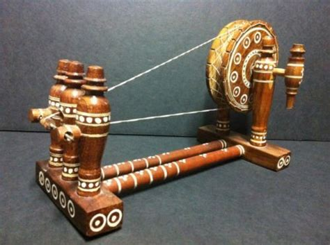 17 Best Images About Charkha On Pinterest