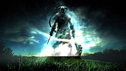 Gaming Cool Backgrounds Pc