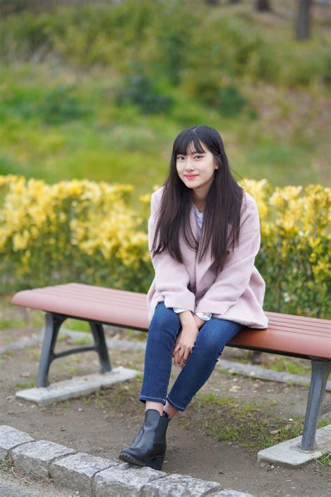 Danbooru Rika Nishimura