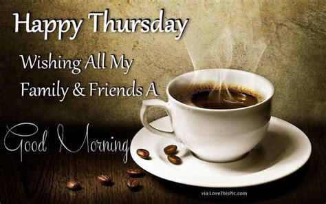 Happy Thursday Wishing All My Friends And Family A Good Bulletproof Coffee Recipe Using Mct Oil Whole30 With Brain Octane John Kiefer Butter Benefits Ph For Breakfast K Cup Makers Best