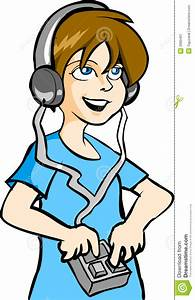 Listening Ears Girl Clipart | Clipart Panda - Free Clipart ...