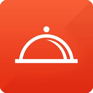 app hellofood food delivery apk for windows phone android and apps