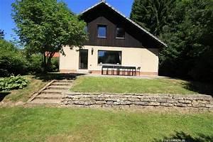 Harz Ferienhaus Mieten : ferienhaus jan harz braunlage harzdomicile ~ A.2002-acura-tl-radio.info Haus und Dekorationen
