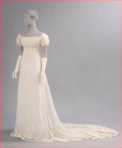 17 best images about napoleonic era ish dress on pinterest With 1800 wedding dress