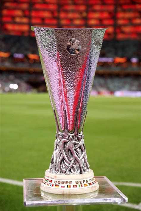 Explore the latest uefa europa league news, scores, & standings. UEFA releases new schedule for Europa League, returns ...