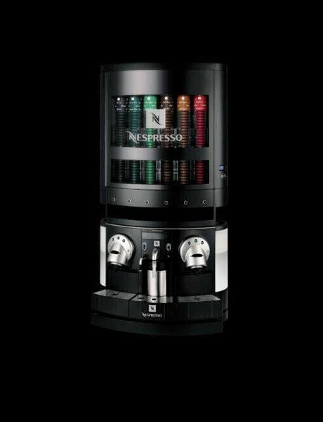 Nespresso Professional by Nespresso Business Deptis Gt Inspirierendes Design