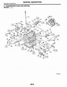 2012 Subaru Forester Service Repair Manual Software