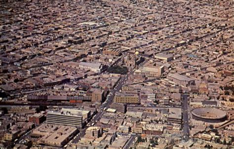 vista prints christmas cards vista aerea de ciudad juarez mexico