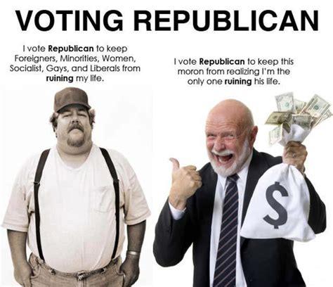 bradbury wing ignorant republican quotes quotesgram