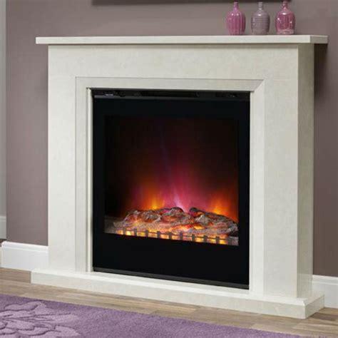 elgin hall lorento electric fireplace