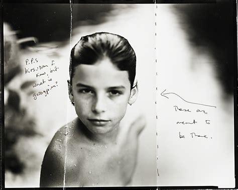 Emmett Mann Grown Up  Wwwpixsharkcom  Images Galleries