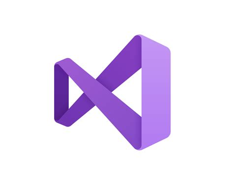 The Visual Studio Blog Visual Studio 2019 Preview 2 Is Now