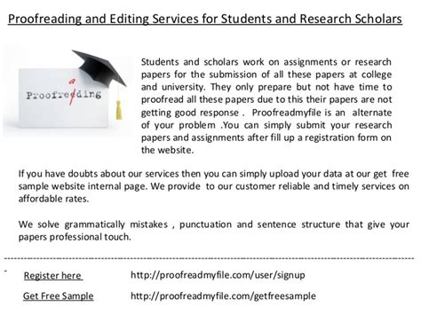 Executive Resume Writing Services Toronto by Editing Research Paper Service Executive Resume Writing Services Toronto Blue Cv Writing Service