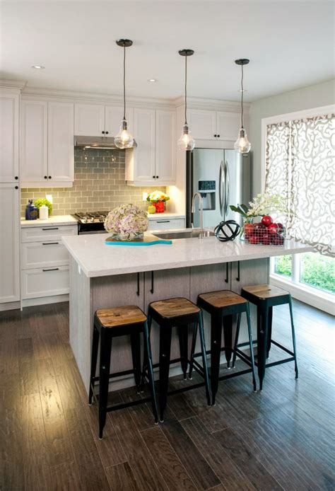 Delightful Setting For Small Kitchen Ideas